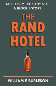 The Rand Hotel