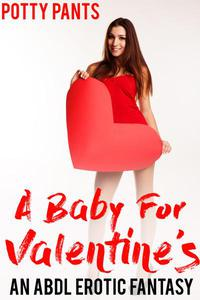 A Baby For Valentine's