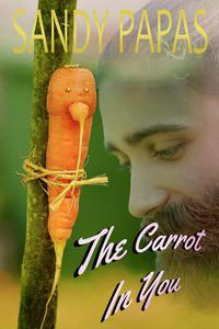 The Carrot In You