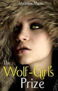 The Wolf-Girl's Prize