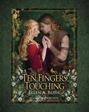 Ten Fingers Touching