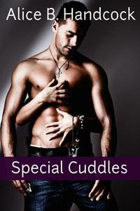 Special Cuddles
