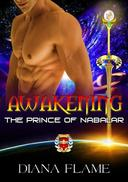 Awakening: The Prince of Nabalar