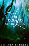 The Edge Of The Woods