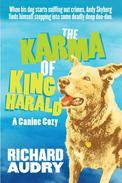 The Karma of King Harald