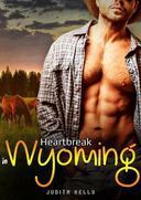 Heartbreak in Wyoming
