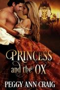 Princess and the Ox