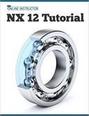 NX 12 Tutorial