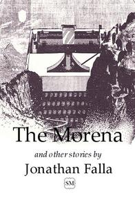 The Morena