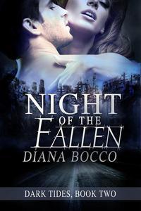 Night of the Fallen