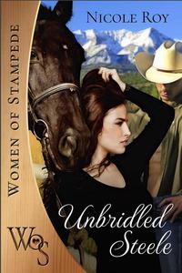 Unbridled Steele