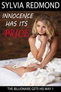 Innocence Has Its Price