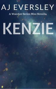 Kenize: A Watcher Series Mini Novella