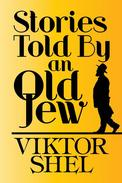 Stories Told by an Old Jew