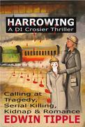 Harrowing Parts 1-3