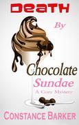 Death by Chocolate Sundae