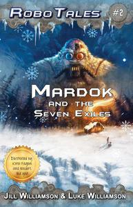 Mardok and the Seven Exiles