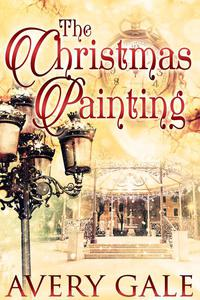 The Christmas Painting