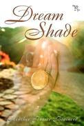 Dream Shade