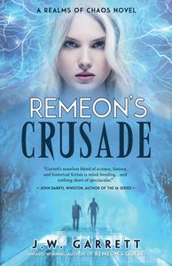 Remeon's Crusade
