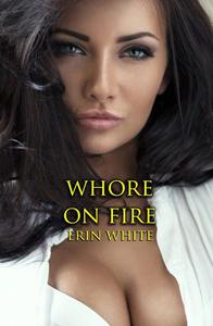 Whore On Fire