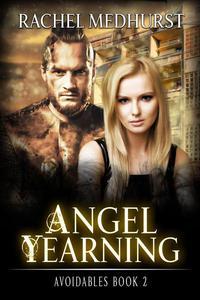 Angel Yearning