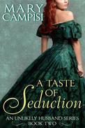 A Taste of Seduction