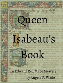 Queen Isabeau's Book