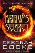 Kraw's Secret