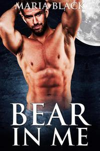 Bear In Me
