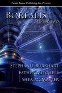 Borealis: A Space Anthology
