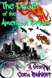 The Death of the American Dream