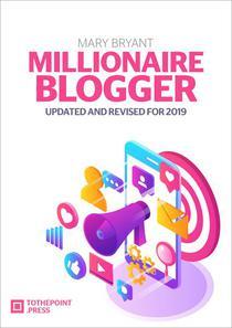 Millionaire Blogger