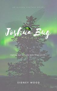Joshua Bug