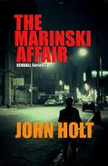 The Marinski Affair