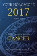 Your Horoscope 2017: Cancer
