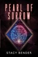 Pearl of Sorrow