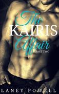 The Kairis Affair