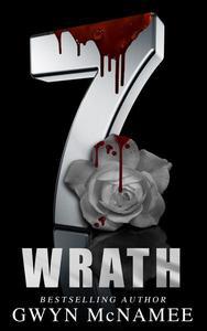 The 7: Wrath