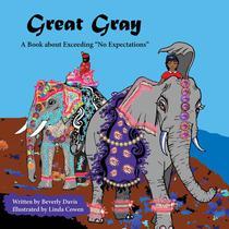 Great Gray