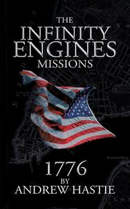 1776: The Washington Divergence