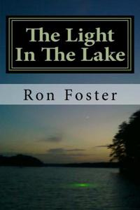 The Light In The Lake: The Survival Lake Retreat