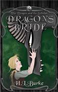 Dragon's Bride