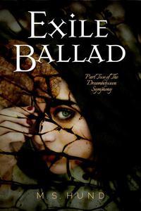 Exile Ballad