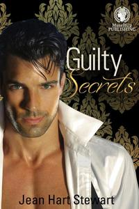 Guilty Secrets