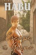 Escape to Girne
