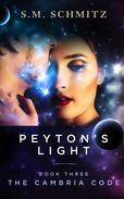 Peyton's Light
