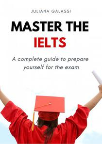 Master the IELTS