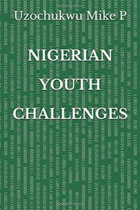 Nigerian Youth Challenges