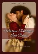 Madame Radcliffe's Last Dance: A Short Story of Lust and Revenge